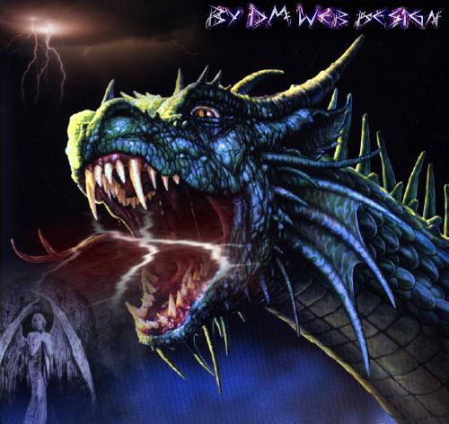 dragonjpg.jpg