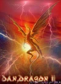lightningdragon2.jpg